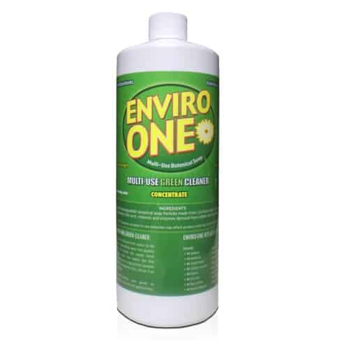 Enviro-One 32 oz Concentrate