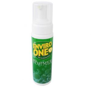 Enviro-One-8-oz-Foamer-Dispenser