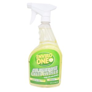 Enviro-One-32-oz-All-Purpose-Cleaner