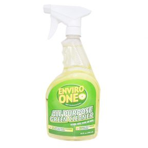 enviro-one-32oz-Spray