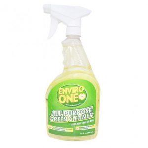 Enviro-One 32 oz All-Purpose Cleaner