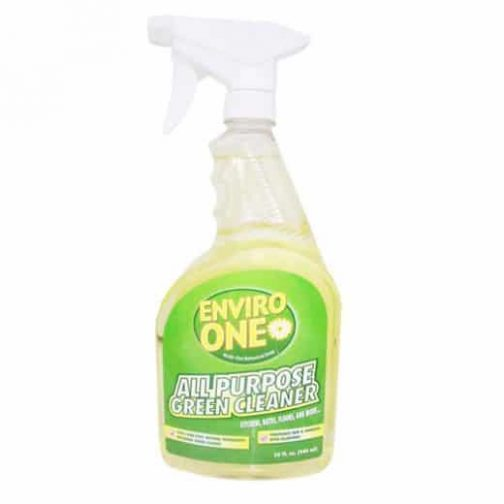Enviro-One 32 oz All-Purpose Cleaner