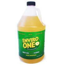 Home and Office Industrial Strength Natural Cleaner
