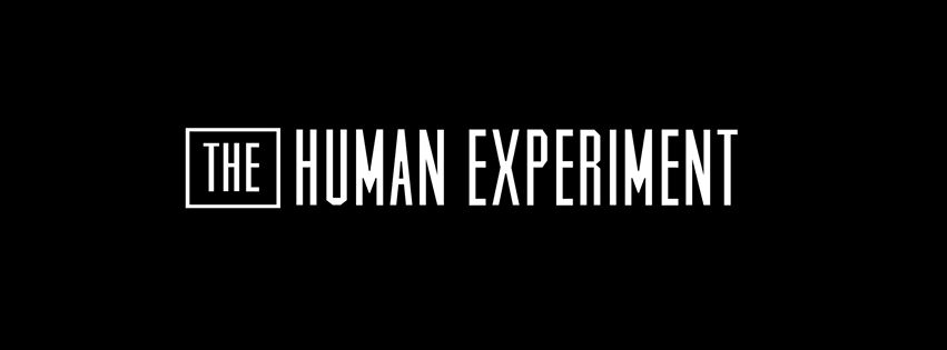 Sean Penn Film 'Human Experiment' Explores Potential Dangers of Toxic Chemicals in Household Products