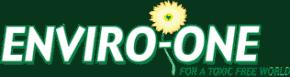 Enviro-One.com