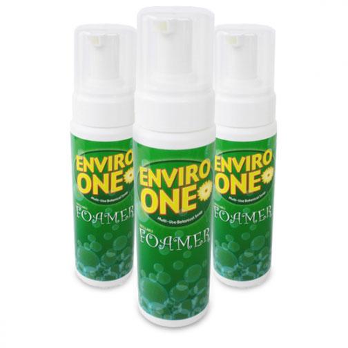 Non-Toxic Hand Soap